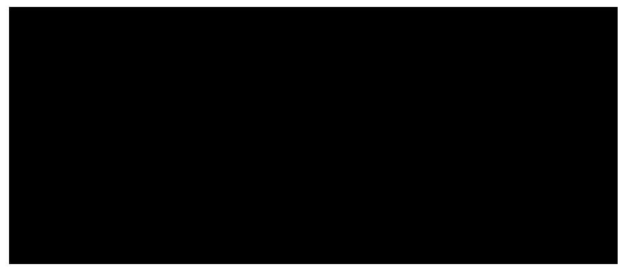 Schnittgeflüster